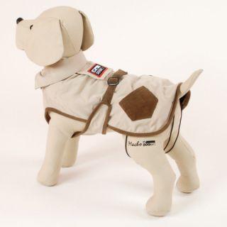 Pet Ego Hunter Dog Coat   Clothing & Accessories   Dog
