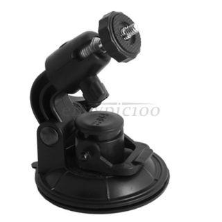 kamera für auto