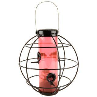 Avant Garden Zen Lantern Wild Bird Feeder   Wild Bird   Bird