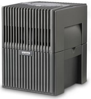 Venta Luftbefeuchter/Luftwäscher LW 14 / LW14 anthrazit