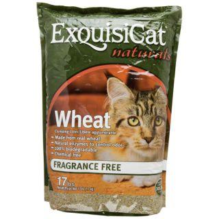 cat leash walmart