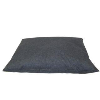 Carolina Pet Indoor Outdoor Pet Bed   Blue