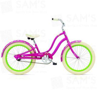 fahrrad bbf 20 zoll mädchen