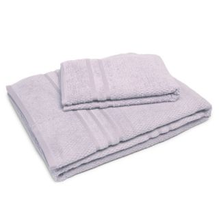 Soft Touch Pet Towel Set   Lavender
