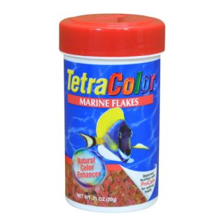 Saltwater Fish Food and Many Saltwater Fish Food Brands