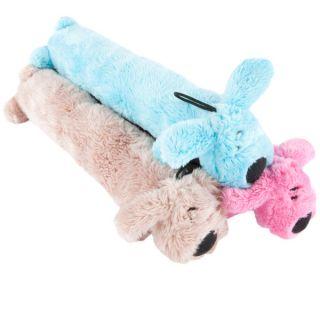 ToyShoppe� Super Soft Loofa Dog Toys   Toys   Dog