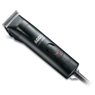 Andis LightSpeed Clipper   Grooming Supplies   Dog