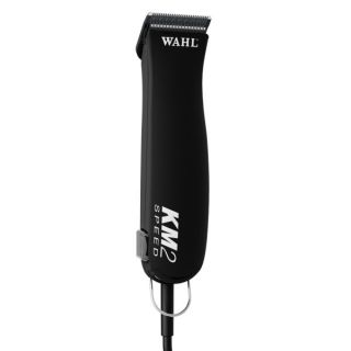 Wahl KM 2 Professional 2 Speed Clipper   Grooming Supplies   Dog