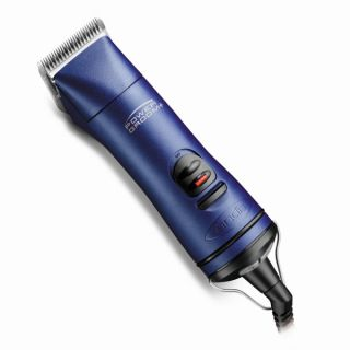 Andis PowerGroom 5 Speed Clipper   Grooming Supplies   Dog