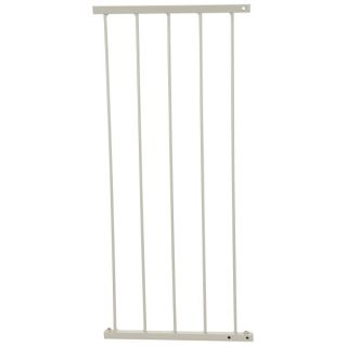 Side Extension for Metal Gates   Gate Extensions & Mounts   Gates