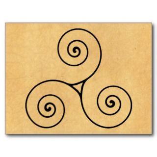 triple goddess with pentagram maiden mother crone t shirt. Black Bedroom Furniture Sets. Home Design Ideas