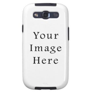 Samsung Galaxy SIII Vibe Case   Customized Samsung Galaxy S3 Cases