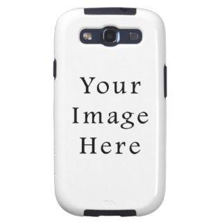 Samsung Galaxy SIII Vibe Case   Customized Samsung Galaxy S3 Cases