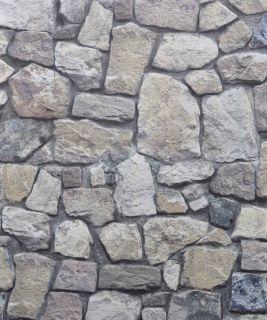 Mauerstein Bruchstein Steintapete Vliestapete 8595 32 8595 18 8595 25