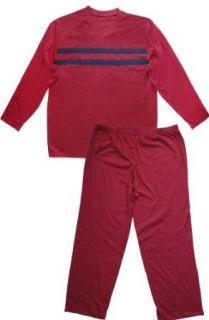 pyjama herren gr 98