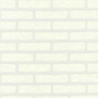 Steintapete Premium 09136 30 P+S Vinyl stein ziegel