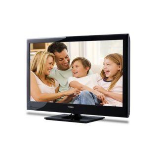 Thomson 40FS3246C 102cm (40 Zoll) Full HD LCD TV, EEK C