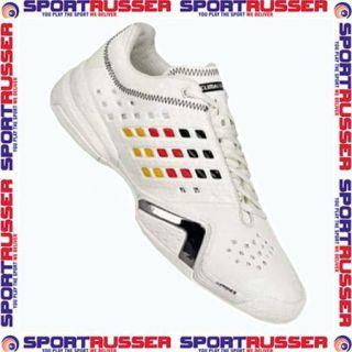 Adidas Glove CC7 DHB schwarz/rot/gold