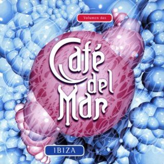 Cafe Del Mar Vol. 2 Musik