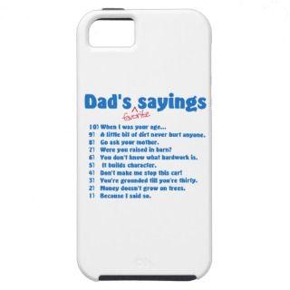 163064907 Quotes Iphone Cases 5 4 3