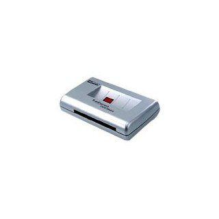 Mustek ScanExpress Card Smart Visitenkartenscanner