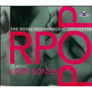 Classic Love Songs Musik
