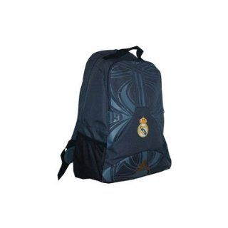 ADIDAS Real Madrid Backpack / Sport Rucksack Sport