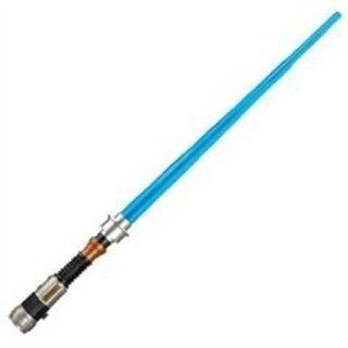 Star Wars   E3 Lichtschwert Anakin Skywalker/Darth Vader mit