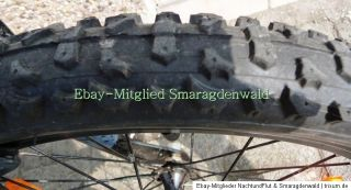FAHRRAD / KINDERFAHRRAD / AVIGO BOOMTOWN / 18 18 ZOLL / BMX BIKE