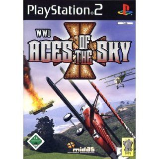 World War   Aces of the Sky Games