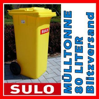 duo mlleimer 2x30 liter cheap rotho abfalleimer silber metallic liter with duo mlleimer 2x30. Black Bedroom Furniture Sets. Home Design Ideas