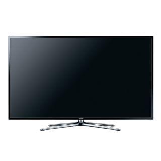 Samsung UE 40F6470 102cm 40 3D LED Fernseher Dual Core Smart TV 40 F