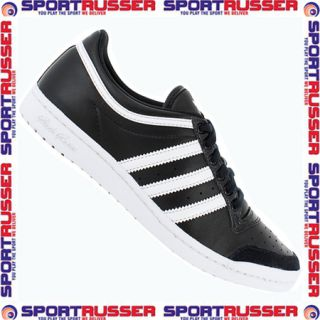 Adidas Top Ten Low Sleek black/white