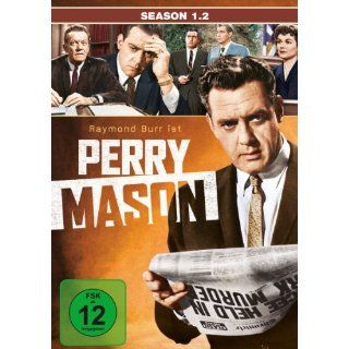 Matlock   Die erste Season [7 DVDs]: Andy Griffith, Nancy