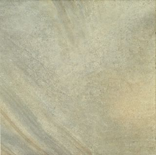 18,94 Euro/m²) Bodenfliese Sandstone 1. Sorte 44x44 Bodenfliesen