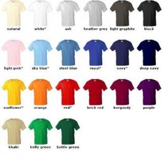 Kinder T Shirt; Bekleidung