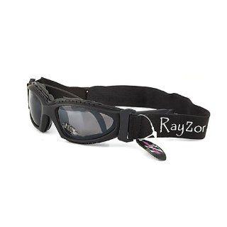Ray Zor Maske und Sonnenbrillen   Multisport   Ski   Snowboard   MTB