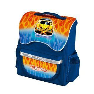 Mini Soft Bag Hot Wheels Spielzeug