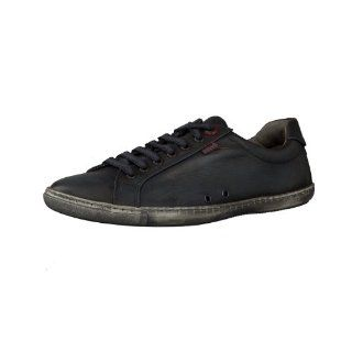 Sneaker Sole Grey Grau 214383 55 Schuhe & Handtaschen