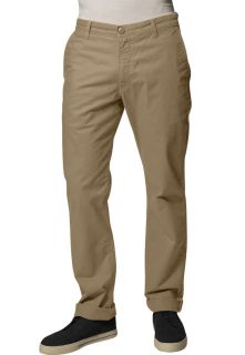 New Mens Lee Brooklyn Chino Pants Brown Beige & Blue Denim Jeans