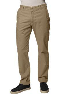New Mens Lee Brooklyn Chino Pants Brown Beige & Blue Denim Jeans