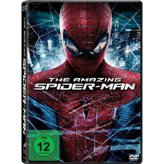 The Amazing Spider Man Andrew Garfield, Emma Stone, Rhys