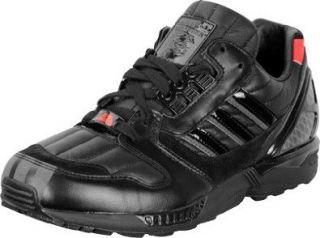 Adidas Star Wars ZX 8000 Darth Vader Running Schuhe
