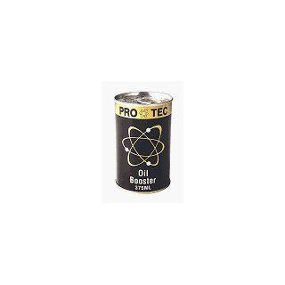Oil Booster (OB)   Öl Leistungsverbesserer Pro Tec Küche