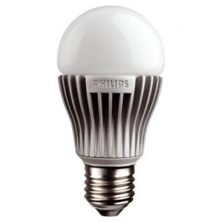 Philips Master LED Bulb A55 MV 6W25W / 230 V dimmbar