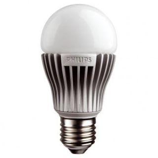 Philips Master LED Bulb A55 MV 6W25W / 230 V dimmbar