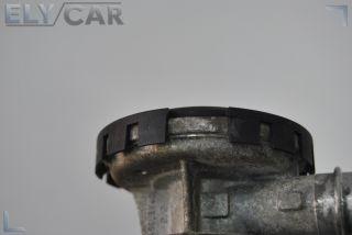 AGR Ventil Abgasrückführung Citroen Peugeot 9622075680