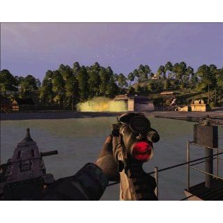 Joint Operations   Typhoon Rising Pc Games