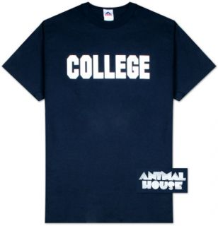 Animal House   College T shirts