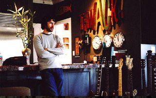 James Blunt Songs, Alben, Biografien, Fotos